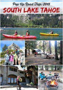 south lake tahoe hook up