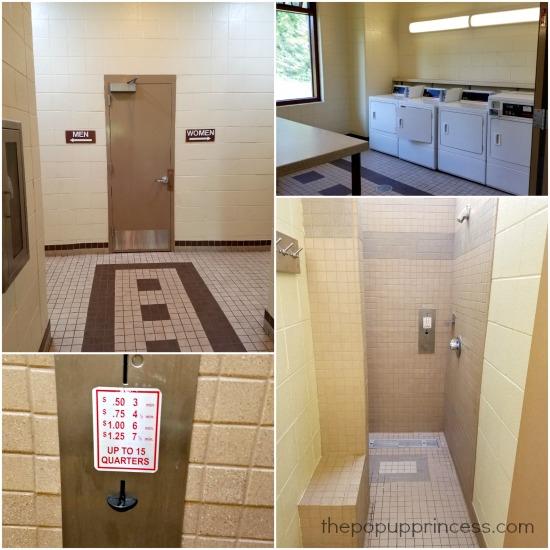 Cherry Creek Bathrooms