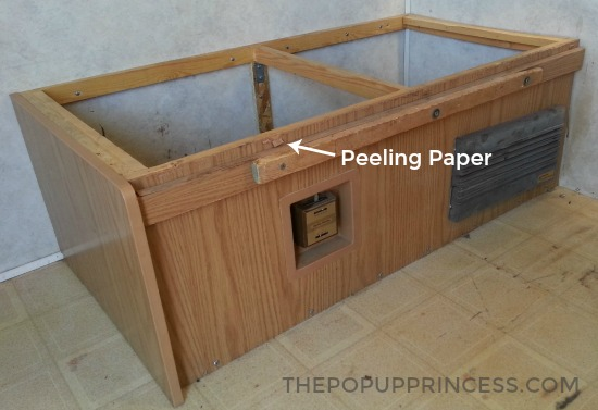 Painting Camper Cabinets: All Your Questions Answered - The